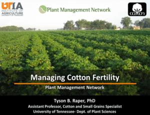 PMN_cottonfertility